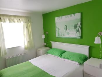 Room 11 - Double Room