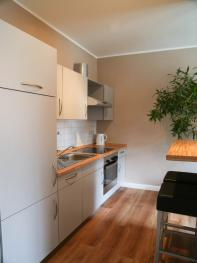 Apartment-Deluxe-Private Bathroom-Terrace