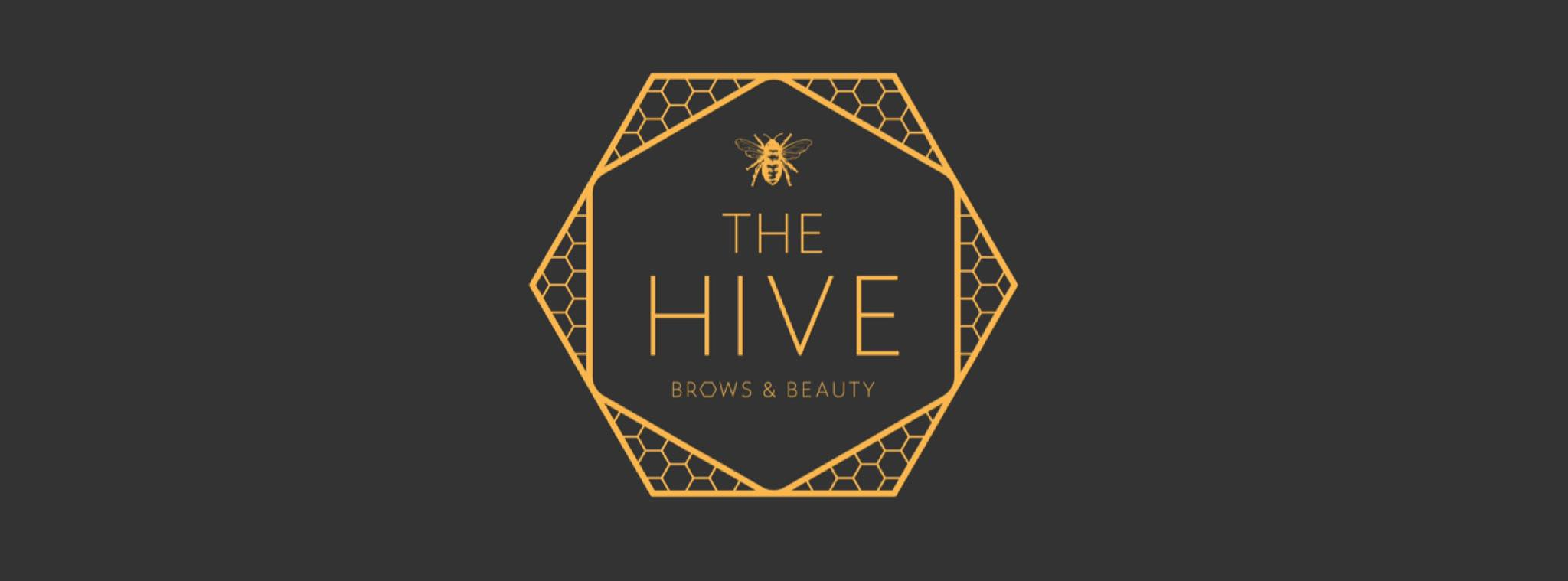 The Hive Brows & Beauty