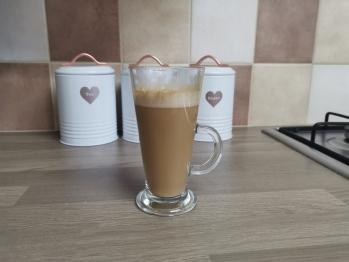 Tea and Coffee provided