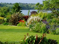 National Open Garden Scheme