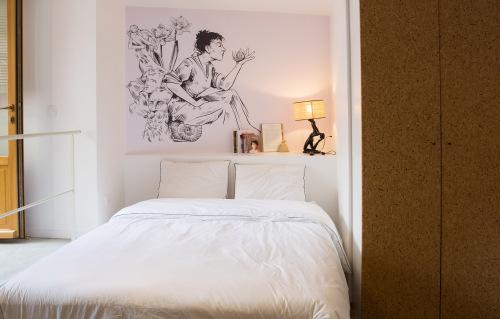 Appartement-CAMILLE-Large-Douche-Patio