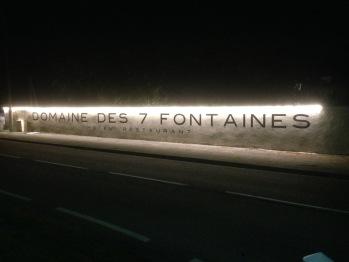 vue route des 7 fontaines