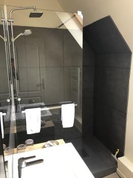 Salle de bain, Chambre Nature, Instant La Ferme