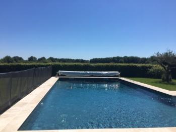 piscine 6x12