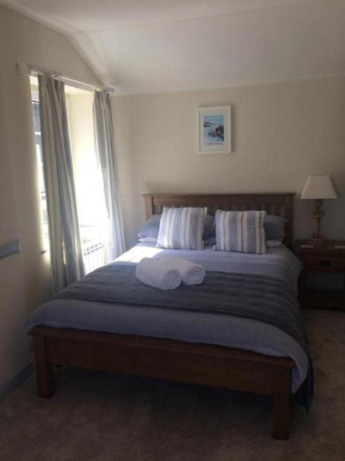 Double room-Standard-Private Bathroom - Room Only