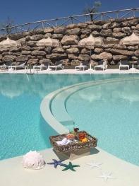 Resort convenzionato
