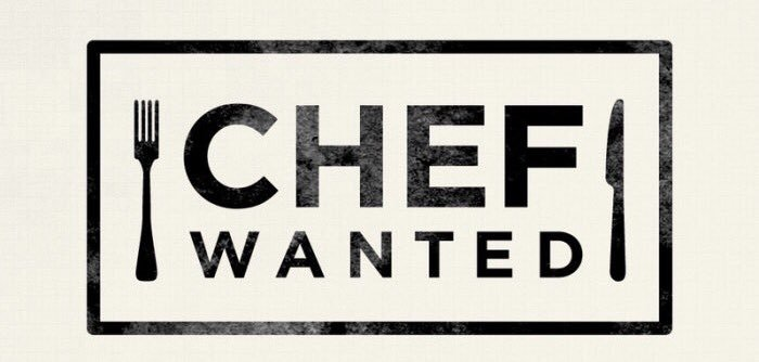 Chef de Partie / Commis Chef Role continued....