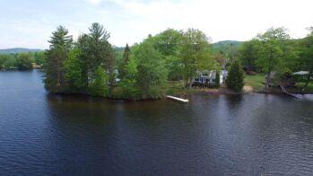 Highland Lake View
