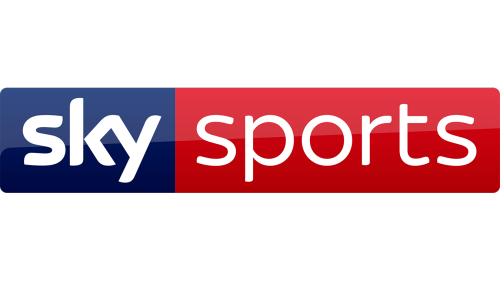Sky Sports available in the Bar on wide screen TV