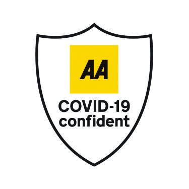 AA Covid Confident Assessment