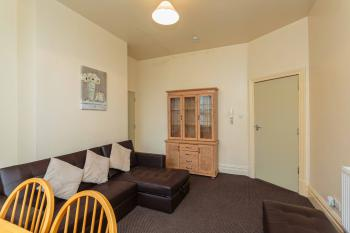 Cherry Property - Withnell Road -