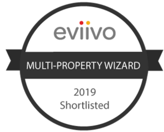 Multi-Property Shortlisting 2019