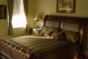 Buena Vista Suite