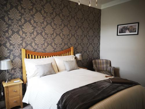 Double room-Ensuite-Room 6