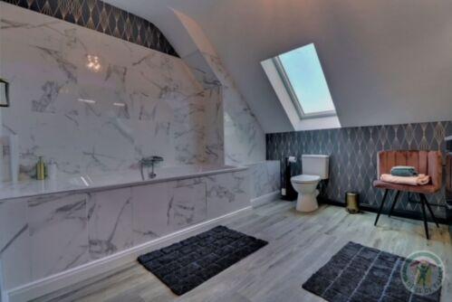 Suite-Nougat-Salle de bain