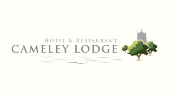 Cameley Lodge -