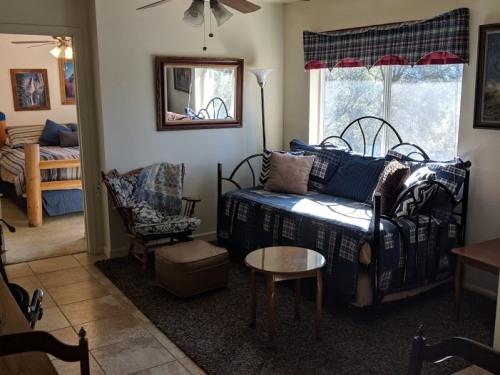 Quad room-Ensuite-Retreat - Base Rate