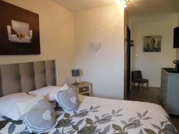 Chambre 3 ou 4 - 16 m2