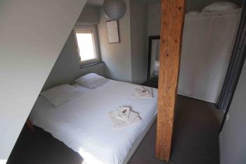LOFT Chambre