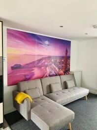 Smoove Apartments -