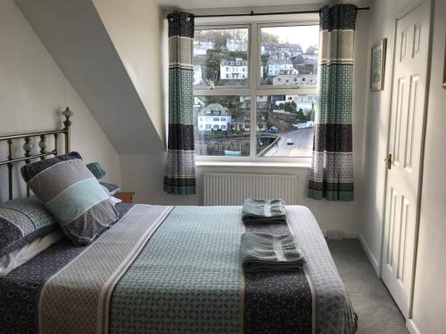 Double room-Standard-Ensuite-Front Room