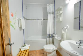 Apartamentos Florinda Ucieda Cantabria