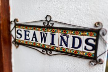 Seawinds B&B