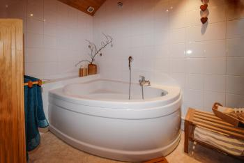 Salle de bain Monchu