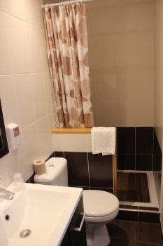 Salle de bains N°8