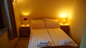 Ferienwohnung-Apartment-Eigenes Badezimmer - Basistarif