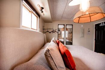 The Loft Design