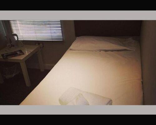 Single room-Superior-Ensuite