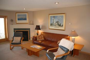 Bayfield on the Lake #103-Condo-Private Bathroom-Lake View - Base Rate