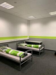 Doppelzimmer-Standard-Ensuite - Standardpreis