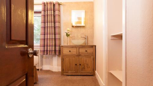 Double room-Shared Bathroom