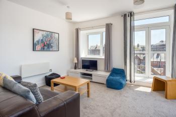 No. 45 - Living room