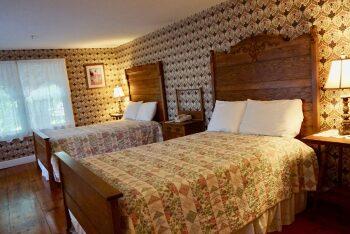 Room 04