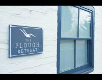 The Plough Retreat