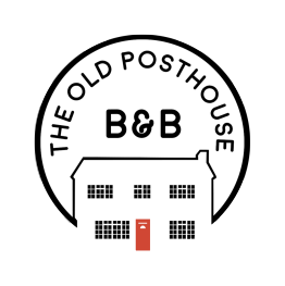 The Old Posthouse B&B