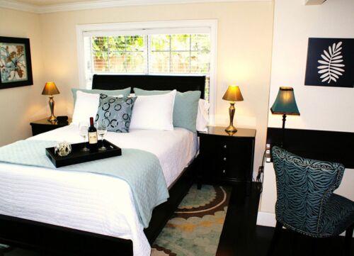 Island Sands Premium Queen Suite