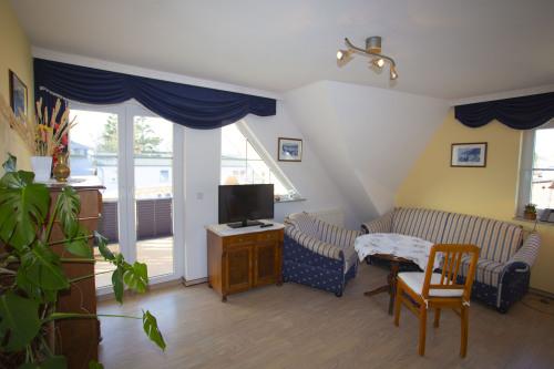 Apartment-Superior-Eigenes Badezimmer-Balkon-1 - MyWeb