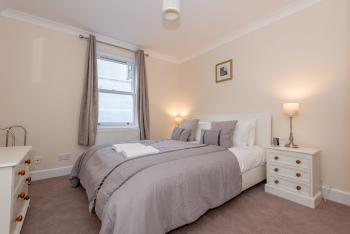 Achanair Cottage | Central St Andrews | Parking