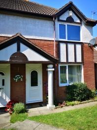 Chique Properties - Forrabury House - Forrabury House