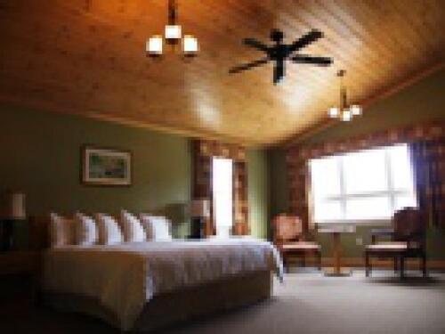 Double room-Ensuite-Standard-Suite # 9