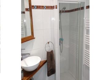 douche 2 avec WC