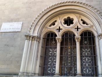 Istituto Nazareth