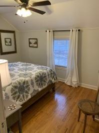 Guest Queen Room