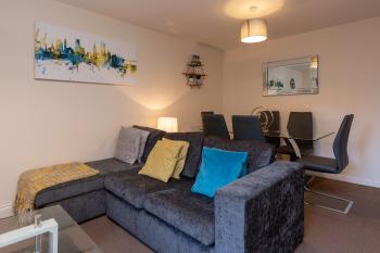 Lounge Area 1.4