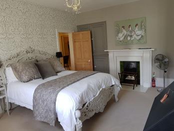 Veranda bedroom (2)